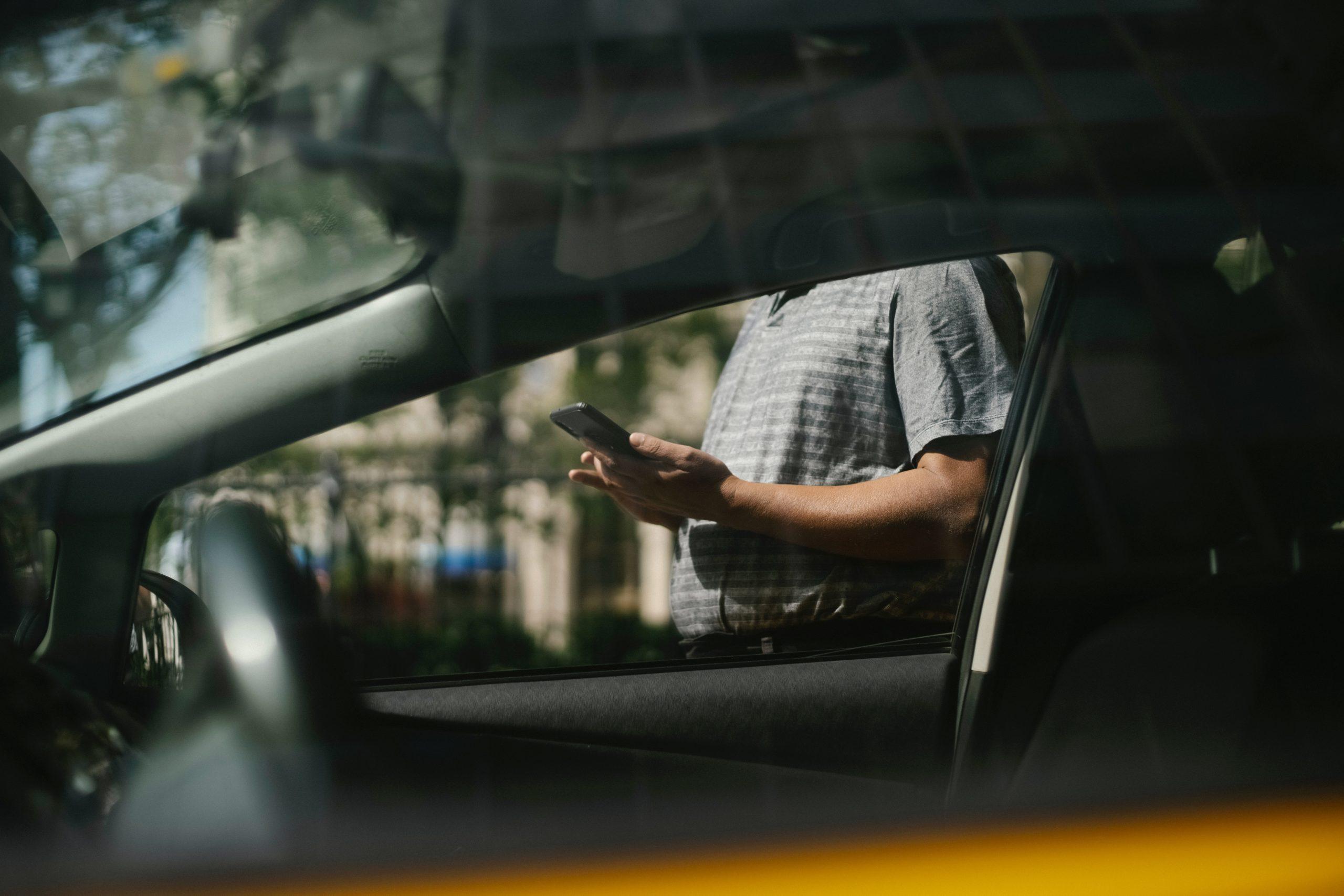 Servizi Auto Online – Cosa c'è dopo?